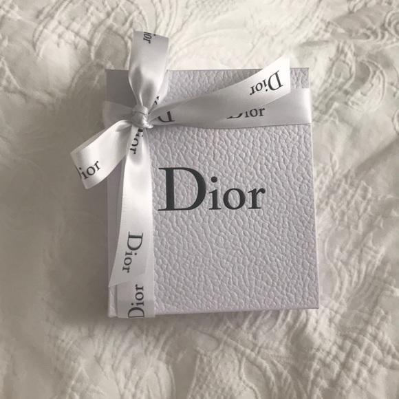 Dior Handbags - Dior